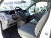 Foto Renault trafic -13
