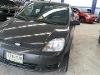 Foto 2006 MAZDA 3 hatchback 5 pts. HB First Básico, TM5