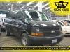 Foto 2008 Chevrolet Express Cargo Van en Venta