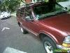 Foto Chevrolet blazer ls -98