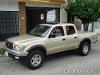 Foto Toyota Modelo Tacoma año 2002 en Guadalajara...