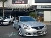 Foto Nissan Altima 2012 87894