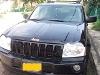 Foto Jeep Grand Cherokee 2007 105000
