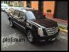 Foto Cadillac Escalade ESV 2010 en Gustavo A....