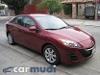 Foto Mazda 3 En Jalisco
