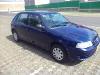 Foto Volkswagen pointer hacbak factura de agencia...