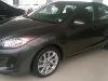 Foto Mazda 3 2013 45000