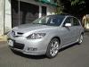 Foto Mazda 3 Hatch Back Std, E. Eléctrico, Mod....