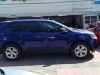 Foto MER1003- - Ford Edge 5p Se Aut Ford Marca
