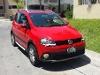 Foto Volkswagen Crossfox Equipado Como Nuevo 13