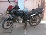 Foto Remato vento workman 125cc
