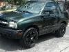 Foto Chevrolet tracker convertible 4cil, 4x4, excelente