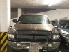Foto Dodge Ram 1500 Pick Up 2001 140000