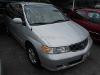 Foto Honda Odyssey 2001 144000