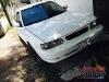 Foto Nissan Sentra 1992