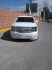 Foto Chevrolet Suburban 5P LT V8 5.3 AUT Piel 2da Banca