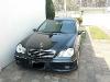 Foto Mercedes c230 sport