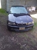 Foto 2001 BMW Otro en Venta