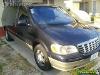 Foto Venture Chevrolet 2000