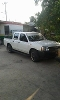 Foto Nissan NP300 doble cabina 2011