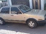 Foto Volkswagen Jetta 1987