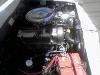 Foto Datsun Nissan Clasica -72