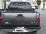 Foto Excelente Ford lobo Pick Up