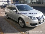 Foto Volkswagen bora 2.5L tiptronic 2009, Benito Juarez