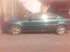 Foto Pontiac Grand Am gt 1999 todo pagado se acepta...
