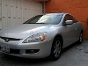 Foto Honda Accord 2003 140000
