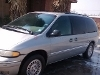 Foto Chrysler Town & Country 1997 200000