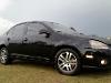 Foto Volkswagen Bora 4p Prestige Tiptronic