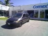 Foto Chrysler Plymouth Voyager