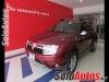 Foto Renault duster 5p 2.0 dynamique at 2013
