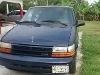 Foto Chrysler Caravan Familiar 1995