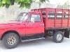 Foto Chevrolet 1500 Otra 1980