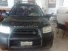 Foto Land Rover Freelander 2001 100000