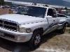 Foto Dodge ram 3500 turbo diesel doble rodado