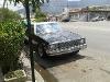 Foto Chevrolet El Laredo Automatica Buenas Condiciones
