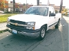 Foto Chevrolet pick up 2003 C-15 Standar Clima 6...