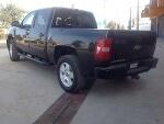 Foto Chevrolet Cheyenne 4 x 4 2007