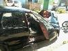 Foto Chevy deportivo 99