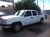 Foto Chevrolet Cheyenne 4 x 4 2005