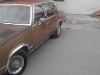Foto Chevrolet Malibu Classic -81