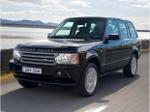 Foto Range Rover HSE *Impecable Estado* Super...