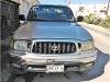 Foto Preciosoa pickup tacoma 4x4 kingcab