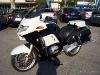Foto Bmw R 1150RT Moto -02