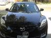 Foto Mazda 6 cuatro puertas automatico