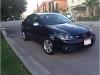 Foto Jetta (Bora). 2008 5 cilindros 2.5 standard