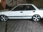 Foto 1992 Nissan tsuru, Cuernavaca, Morelos